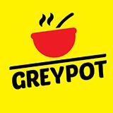 GreyPot